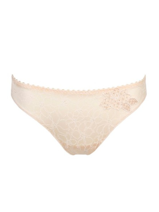 PrimaDonna Gracious angel Brief