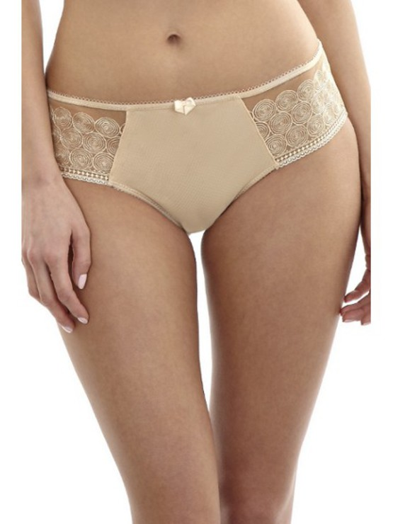 Panache Cari Cashmere brief