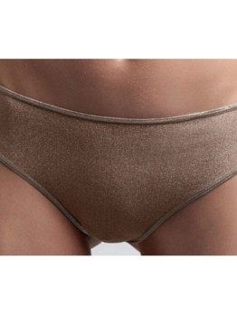Marlies Dekkers DDP Maple tanga