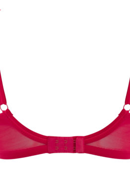 Panache Envy full cup 7285 Ruby