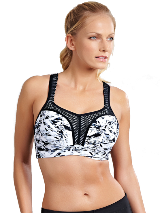 Panache Sport 5021B Abstract Ice