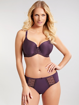 Panache Cari 7961 Deep Purple