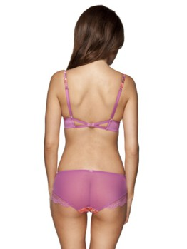 Gossard Summer Heather šortky
