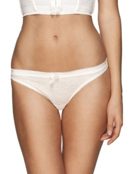 Gossard Retrolution tanga