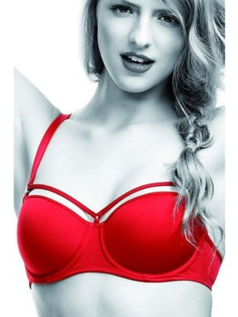 Marlies Dekkers Space red 164601