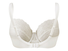 Panache Envy full cup 7285 Ivory