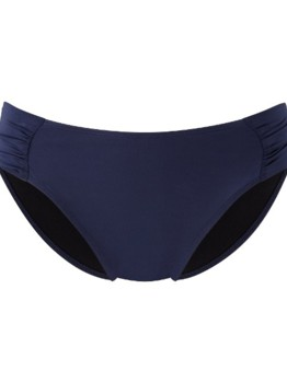 Plavky Panache Annalise Navy Brief